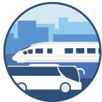 train from okc to dallas prices